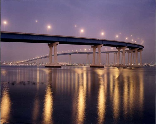 10-San-Diego-Coronado-Bridge–San-Diego-Bay-California-USA