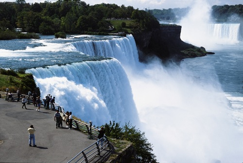 5-Niagara-Falls–Ontario-Canada-and-New-York-USA