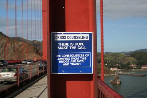 2-Golden-Gate-Bridge–San-Francisco-California-USA